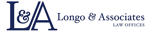Law Offices of Longo & Assocoates, LLP